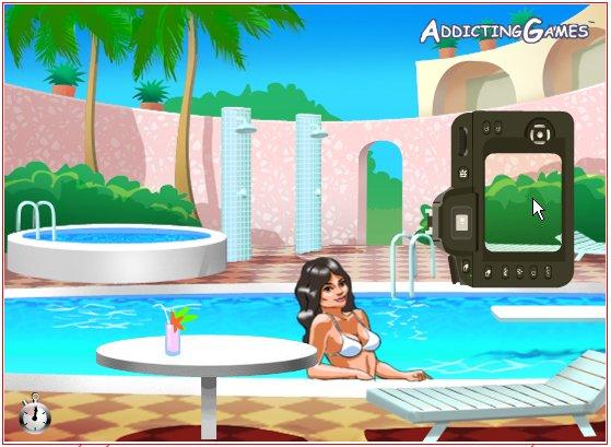 www.yassersoft.mihanblog.com